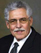 Joe Standley, retired General Vice President, International Association of Bridge, Structural, Ornamental and Reinforcing Iron Workers
