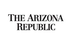 client_arizona_republic
