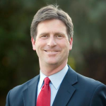 Greg Stanton, Mayor, City of Phoenix