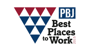 Best Places to Work pic